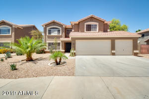 Property for sale at 738 E Rosebud Drive, San Tan Valley,  Arizona 85143