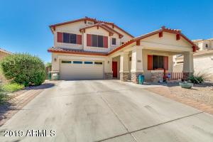 21 W RED MESA Trail, San Tan Valley, AZ 85143