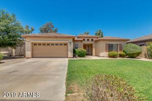 21116 E LORDS Way, Queen Creek, AZ 85142