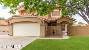 150 S NORFOLK Circle, Mesa, AZ 85206