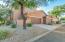 13327 N 152ND Avenue, Surprise, AZ 85379
