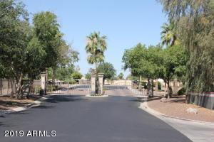 26112 S WASHINGTON Street, 45, Chandler, AZ 85249