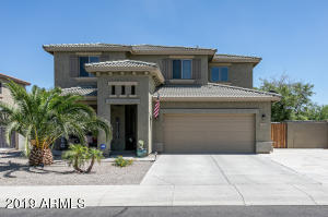 17831 W IVY Lane, Surprise, AZ 85388