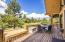 2578 OLD MUNDS Highway, Flagstaff, AZ 86005