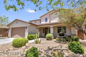 178 W LEATHERWOOD Avenue, San Tan Valley, AZ 85140