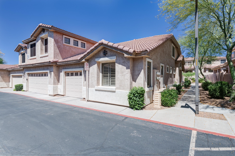 Photo of 1024 E FRYE Road #1083, Phoenix, AZ 85048