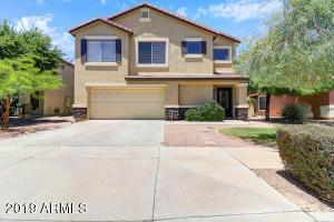 16648 W MORELAND Street, Goodyear, AZ 85338