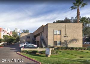 1014 E SPENCE Avenue, 109, Tempe, AZ 85281