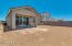 37608 N Poplar Road, San Tan Valley, AZ 85140