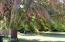 1575 S VINE Street, Chandler, AZ 85286