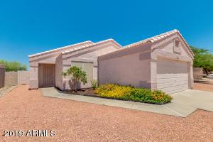 1206 W DIAMOND Avenue, Apache Junction, AZ 85120