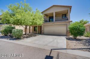 2321 E 28TH Avenue, Apache Junction, AZ 85119