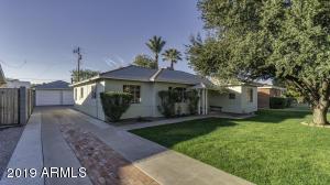 521 W EDGEMONT Avenue, Phoenix, AZ 85003