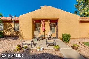 3511 E BASELINE Road, 1261, Phoenix, AZ 85042