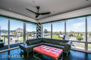 4422 N 75TH Street, 4001, Scottsdale, AZ 85251