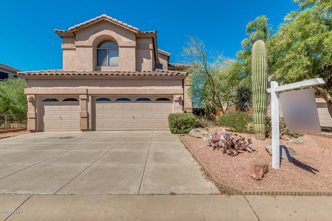 Photo of 3350 N BRIGHTON --, Mesa, AZ 85207