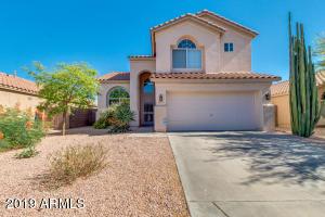 1233 W MORELOS Street, Chandler, AZ 85224