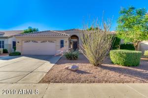 1402 W PARK Avenue, Gilbert, AZ 85233
