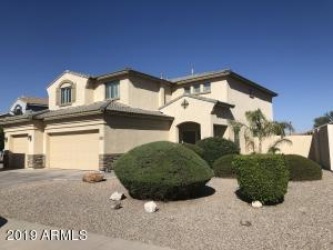15703 N 172ND Lane, Surprise, AZ 85388
