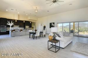 14316 E DOVE VALLEY Road, Scottsdale, AZ 85262
