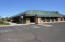 908 W CHANDLER Boulevard, D, Chandler, AZ 85225