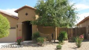 15237 W MORNING GLORY Street, Goodyear, AZ 85338