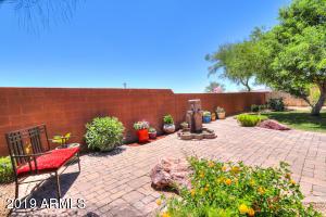 5167 W PUEBLO Drive, Eloy, AZ 85131
