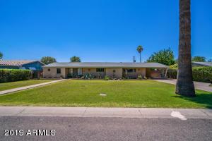 901 W VISTA Avenue, Phoenix, AZ 85021