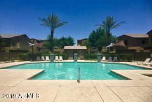 2150 W ALAMEDA Road, 2023, Phoenix, AZ 85085
