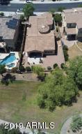 12150 W LONE TREE Trail, Peoria, AZ 85383