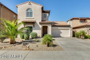 25616 N 51ST Drive, Phoenix, AZ 85083