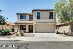 12552 W PASADENA Avenue, Litchfield Park, AZ 85340