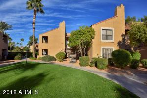 8787 E MOUNTAIN VIEW Road, 1035, Scottsdale, AZ 85258