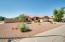 1906 E BELMONT Drive, Tempe, AZ 85284