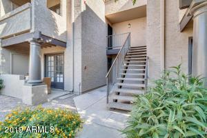 5995 N 78TH Street, 2045, Scottsdale, AZ 85250