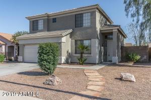 12567 W CHEERY LYNN Road, Avondale, AZ 85392