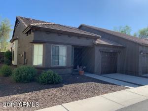 2725 E MINE CREEK Road, 1229, Phoenix, AZ 85024
