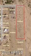 5 acre parcel outlined in red. Beautiful views. No flood. No HOA.