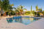 1641 S JAY Place, Chandler, AZ 85286