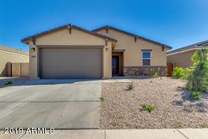 40099 W CURTIS Way, Maricopa, AZ 85138