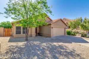 16819 S 13TH Way, Phoenix, AZ 85048