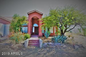 2534 W ROUGHRIDER Road, New River, AZ 85087