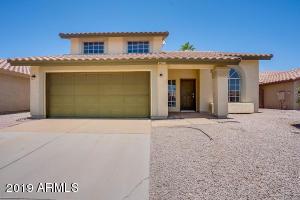 4306 E FRYE Road, Phoenix, AZ 85048