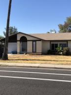 2219 E INVERNESS Avenue, Mesa, AZ 85204