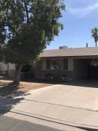 711 S SPUR, Mesa, AZ 85204