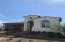 11474 S 176TH Drive, Goodyear, AZ 85338