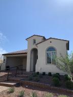 11474 S 176TH Drive, Goodyear, AZ 85338