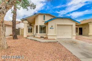 20404 N 32ND Lane, Phoenix, AZ 85027