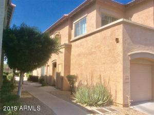 805 S SYCAMORE Street, 218, Mesa, AZ 85202