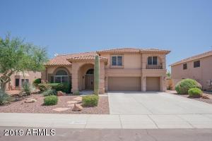 26073 N 72ND Avenue, Peoria, AZ 85383
